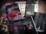 Retellings Reading Challenge 2016_zpsqxk3w0hq