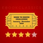 books-to-movies