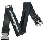 DUAL POCKET RUNNING BELT -