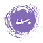 Follow Us on Nike+
